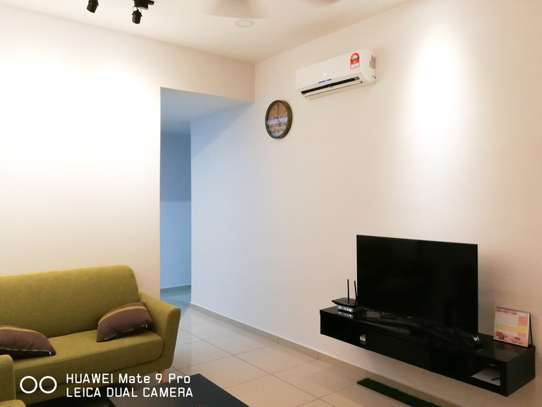Featured image of The SNAIL Homestay Melaka