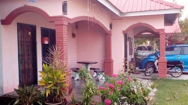 Featured image of CT Homestay Langkawi 2