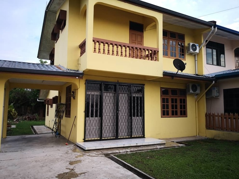 Featured image of KJ Homestay Bintulu 2