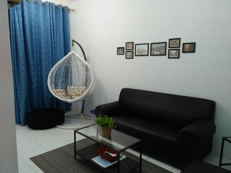 BUNDA HOMESTAY Gallery Photos