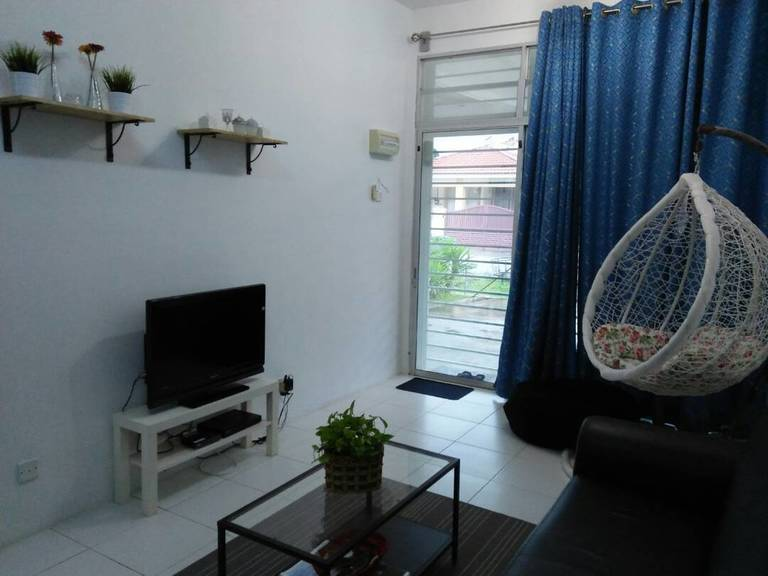 Featured image of BUNDA HOMESTAY