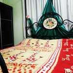 Homestay R & K Bandar Melaka Gallery Thumbnail Photos