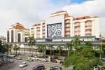 Hotel Sri Petaling Gallery Thumbnail Photos