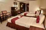 Hotel Sri Petaling Gallery Thumbnail Photos