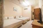 Kota Lodge Hotel Gallery Thumbnail Photos