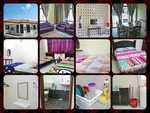 Homestay Danish, Residenmas Homestay Melaka Gallery Thumbnail Photos