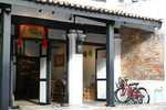 Layang Layang Guest House Gallery Thumbnail Photos