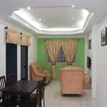 Daily Rental Gallery Thumbnail Photos