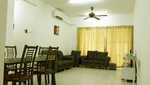 Cengal Condo KL 3 Bedrooms (Near LRT) Gallery Thumbnail Photos