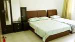 Cengal Condo KL 3 Bedrooms (Near LRT) Gallery Thumbnail Photos