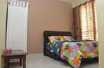Al Ameen Homestay Selayang Gallery Thumbnail Photos