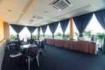 Terra Nova Hotel Sdn Bhd Gallery Thumbnail Photos