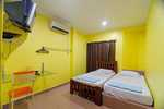Hotel Rembau Gallery Thumbnail Photos