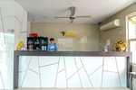Hotel Seri Nilai Gallery Thumbnail Photos