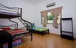 BNS Homestay Melaka Gallery Thumbnail Photos