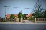 Villa Kaseh Ain Gallery Thumbnail Photos