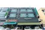 Tropicana Boutique Hotel Gallery Thumbnail Photos