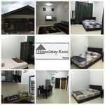 Nurhomestay 4 Taman Pandan Murni Gallery Thumbnail Photos