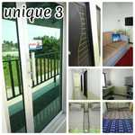 Unique Stay House Langkawi 3 & 4 Gallery Thumbnail Photos