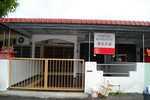 Sakura Homestay Kampar Gallery Thumbnail Photos