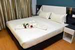 Grandview Hotel Melaka Gallery Thumbnail Photos