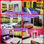 DBukit Losong Villa Homestay Kuala Terengganu Gallery Thumbnail Photos