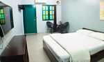 Sabak Awor Resort Gallery Thumbnail Photos