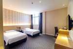 Holagarden Hotel Gallery Thumbnail Photos