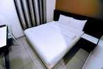 Langkawi Uptown Hotel Gallery Thumbnail Photos