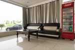 Muar City Hotel Gallery Thumbnail Photos