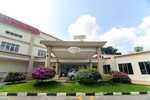 Garden View Hotel Gallery Thumbnail Photos