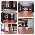 D'Bendang Homestay Gallery Thumbnail Photos