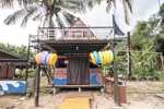 Tamara Resort Tioman Gallery Thumbnail Photos