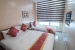 Sohotown Hotel Melaka Gallery Thumbnail Photos