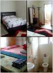 Homestay Kuala Selangor Gallery Thumbnail Photos