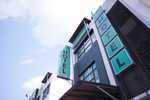 Putra One Avenue Hotel Gallery Thumbnail Photos