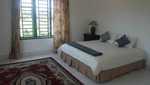 Al Ehsan Homestay Gallery Thumbnail Photos