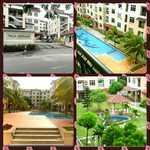 Accommodation homestay at johor bahru Gallery Thumbnail Photos