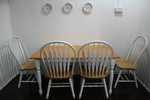 Emma Guest House Rumah Tinggi Gallery Thumbnail Photos