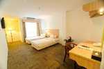 Prima Hotel Melaka Gallery Thumbnail Photos