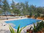 Pandan Laut Beach Resort Gallery Thumbnail Photos
