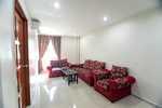 De Mawardah Hotel Melaka Gallery Thumbnail Photos