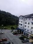 Nurindah Homestay Cameron Highlands for Muslim Gallery Thumbnail Photos
