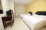Nilai Hotel Gallery Thumbnail Photos