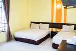Sun Inns Hotel Kuantan Gallery Thumbnail Photos