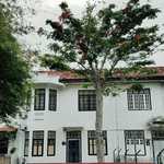 Toucan Homestay Melaka Gallery Thumbnail Photos