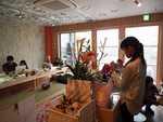 Cocoroom Cafe' Garden Guest House Gallery Thumbnail Photos