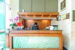 Hotel Orkid Melaka Gallery Thumbnail Photos