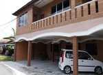 D'aman Homestay Parit Raja Darat Gallery Thumbnail Photos
