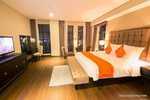 Sanouva Danang Hotel Gallery Thumbnail Photos